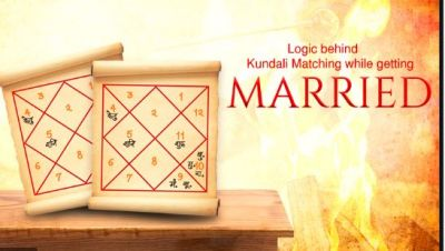 Know why it is necessary to match the 'Kundli' before marriage
