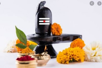 This is how Lord Shiva should be anointed to get prosperity and wealth on Mahashivaratri