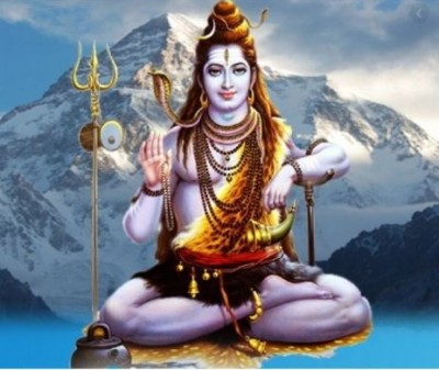Mahashivratri 2020: Why Parvati's family refused her to marry Lord Shiva