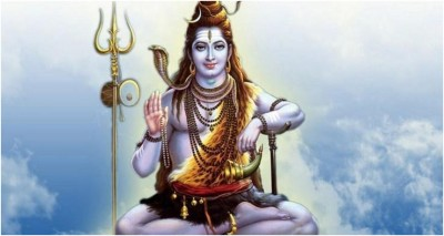Mahashivaratri 2020: Use this flower in worship of Lord Shiva