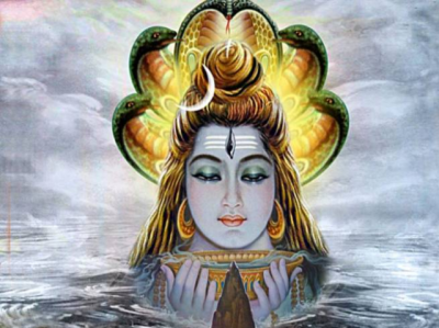 Mahashivratri 2020: Know reason to celebrate Shivaratri, Read the story