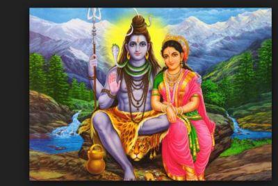 शिवपुराण के इस संवाद के कारण बुढ़ापे में माता-पिता से दूर हो जाती हैं संताने