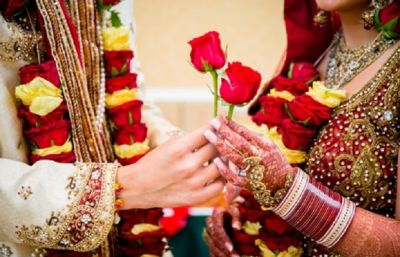 jaldi shadi ke liye totke totke for early marriage guruvar ke totke sc91 nu612 ta612