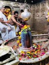Mahashivratri: The door of Mahakaleshwar will be open for 44 hours, know something special about Shiva