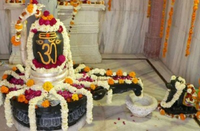 Maha Shivratri 2020: offer these 10 things to Shivling to please Lord Shiva