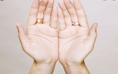 Palmistry: Know which people gets lucky after marriage