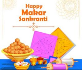 Know traditional rules and what to do on festival of Makar Sankranti 2020