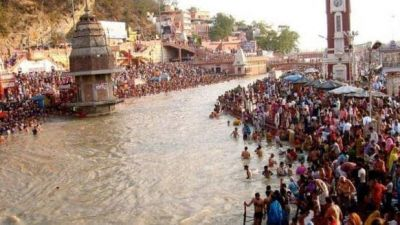 Bathing and donating in Makar Sankranti in this auspicious time will give more results