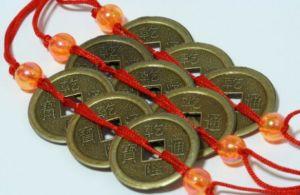 धन की प्राप्ति में मददगार है ये सिक्के