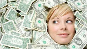 कर्ज मुक्ति के कुछ आसान उपाय