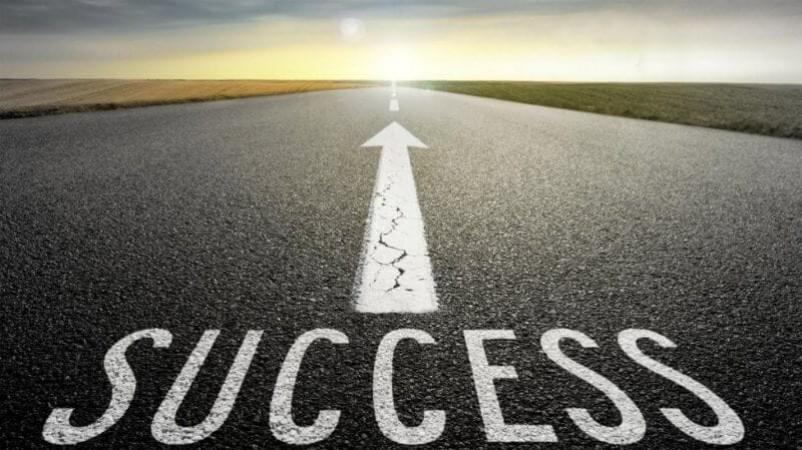 चाणक्य की ये बातें दिलाएगी आपको जॉब, करियर और बिजनेस में कामयाबी