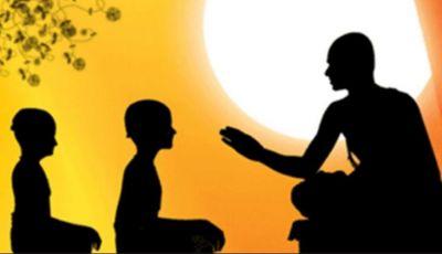 Guru Purnima 2019: Know the Importance of Guru Purnima, know The First Guru