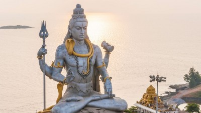 Sawan 2020: These interesting things related to Lord Shiva teaches to live a happy life