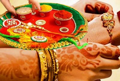 Rakshabandhan 2020: Keep these things in mind while tying Rakhi