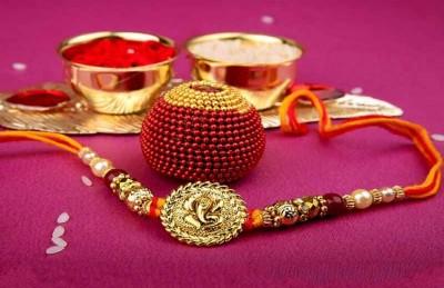 Rakshabandhan 2020: Know what is the importance of Rakshasutra tied on wrist?