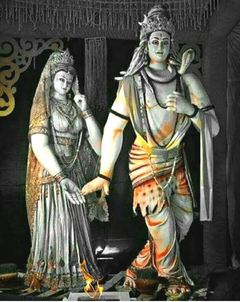 श्रावण मास में राशि के अनुसार जपें शिव मंत्र, पूरी होगी सभी मनोकामना