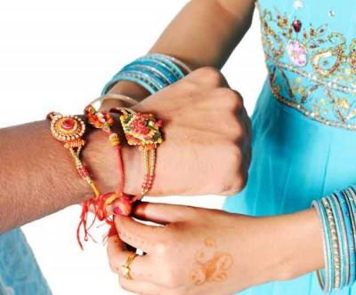 Rakshabandhan 2020: Do this work before tying rakhi