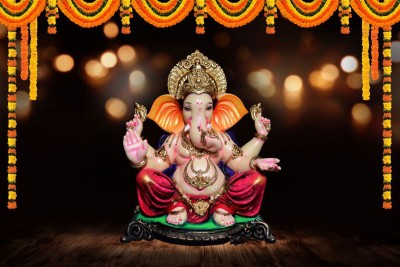 Know how to please Lord Ganesha