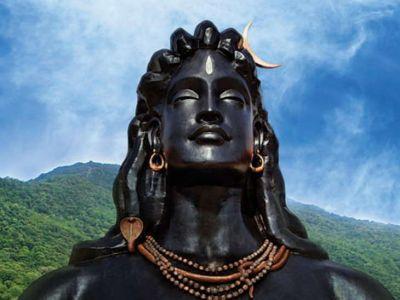 चातुर्मास में भगवान शिव ऐसे संभालेंगे सृष्टि का भार
