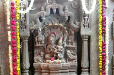 Nag Panchami: These 3 temples of Nag Devta are famous all over India