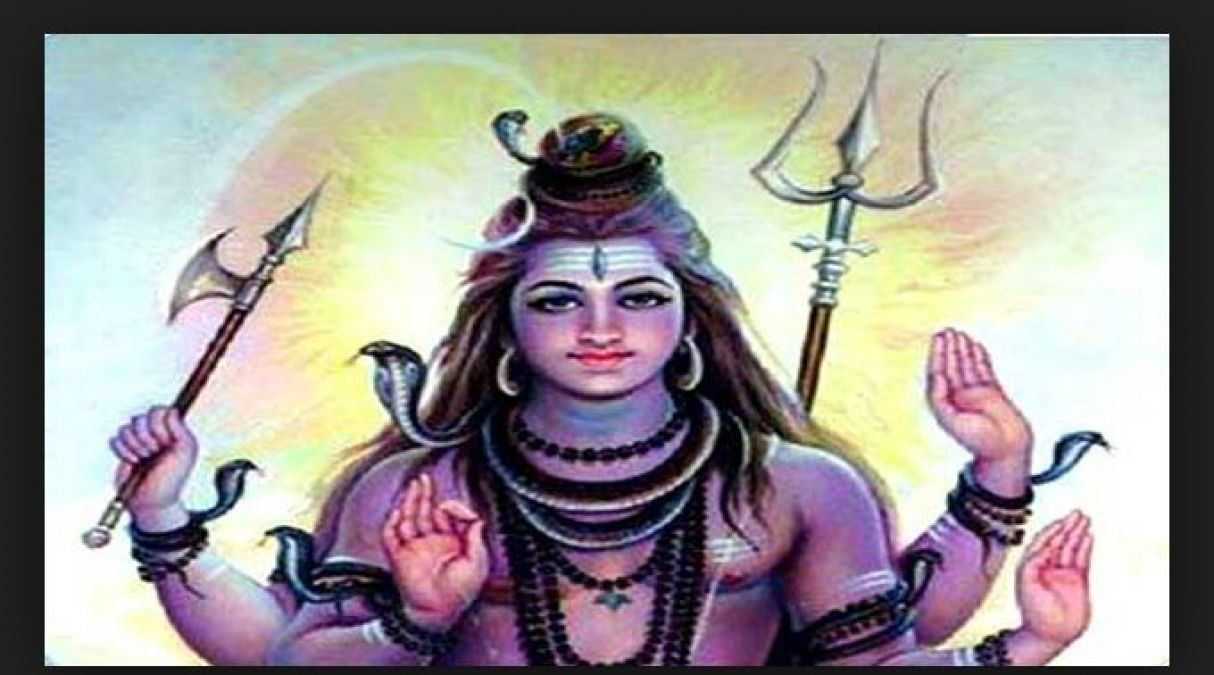 You can defeat the greatest enemy by doing this spiritual practice in Sawan
