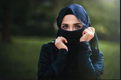 Why do Muslim women wear a burka, niqab or hijab?