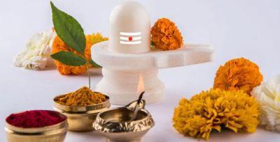 सावन के महीने में पुण्य कमाने के लिए करें शिव मानस पूजा