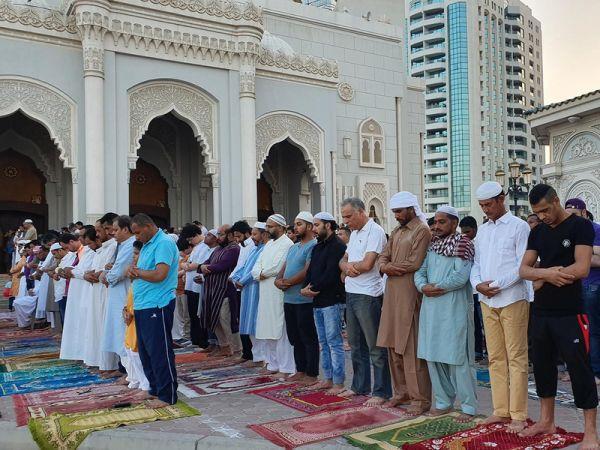 रमजान के बाद ईद-उल-फित्र का पर्व होगा खास