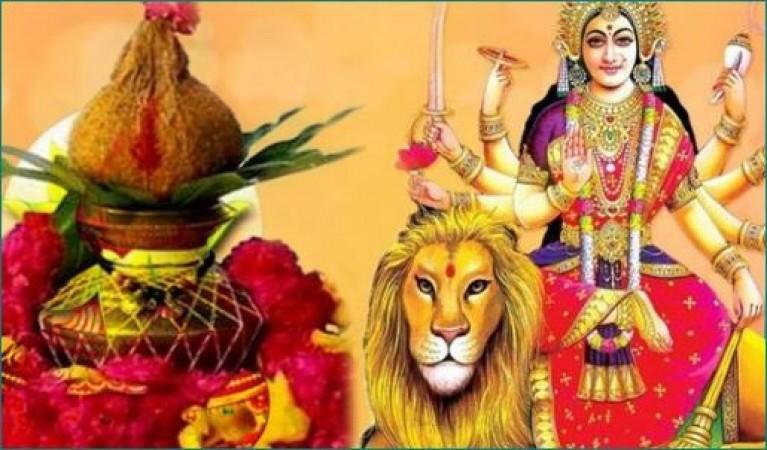 आरम्भ हो चुकी है गुप्त नवरात्रि, जानिए पौराणिक कथा