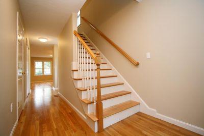 सीढ़ियों की संख्या भी डालती है घर के वास्तु पर असर