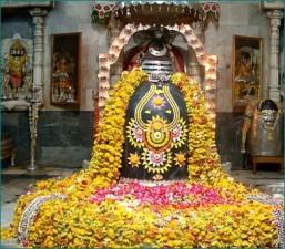 Mahakal Navratri has started from March 3, Shiva will be worshiped at night