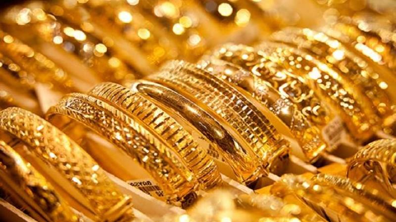 कब है अक्षय तृतीया? आखिर इस दिन क्यों खरीदना शुभ होता है सोना