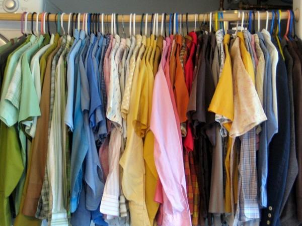 दिन के हिसाब से धारण करें कपड़े, कभी नहीं बिगड़ेंगे काम