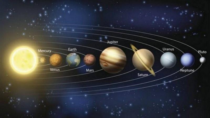 ग्रहों के कारण बीमारियां देती है दस्तक, जानिए इन्हे कैसे करें शांत?