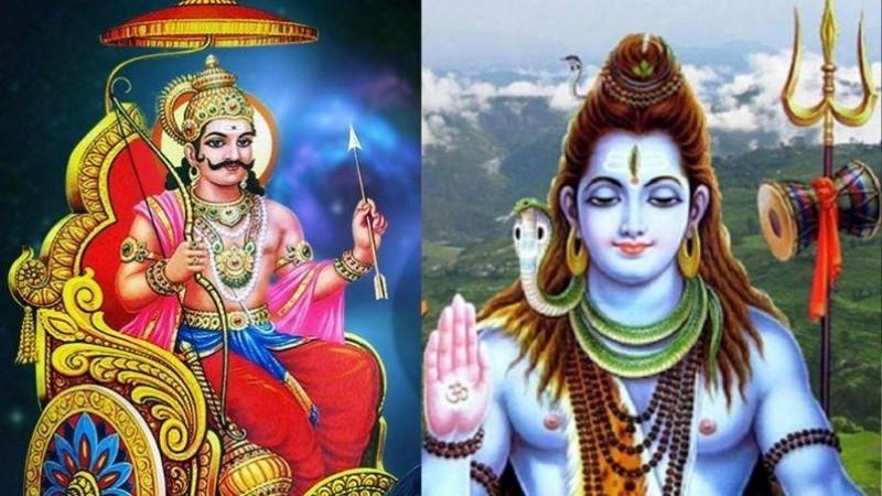 इस दिन है वैशाख मास का पहला प्रदोष व्रत, भक्तों को शिव और शनि दोनों का मिलेगा आशीर्वाद
