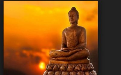 Know date, auspicious time and beliefs of Buddha Purnima