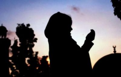 Know when is Eid ul Fitr this time?