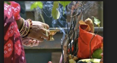 Vat Savitri is on June 3, Know about its tradition and Katha here