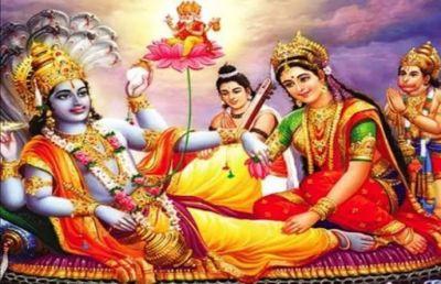 Why is Utpana Ekadashi celebrated, know its importance