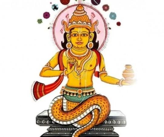 राहु के तीन खास नक्षत्रों का इन तीन राशियों पर होता है सबसे अधिक असर