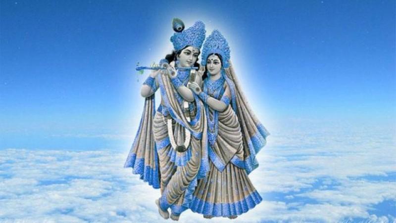 जाने श्री कृष्ण की महिमाओं के बारे में खास बातें