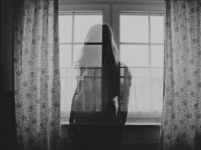 These signs indicate presence of ghost in your house