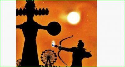 कुंडली के इस योग के कारण श्री राम को हुआ था वनवास और इस वजह से हुआ था लंका पति रावण का पतन