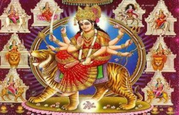 Do these work to please Goddess during Navratri