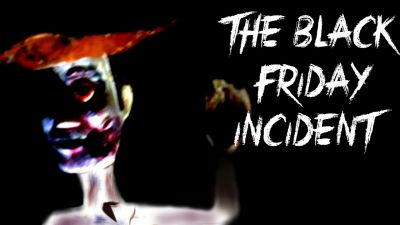 Here's why Friday 13th is considered creepy, know what is Black Friday!