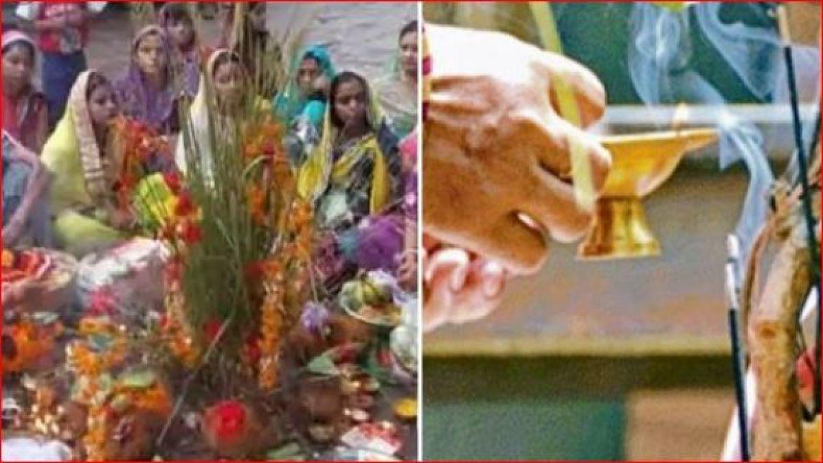 Jiyutia fast is on September 21, know the story of 'Jeemutavahana'