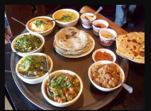 According to Jainism, eating at night is inappropriate, know scientific reasons!
