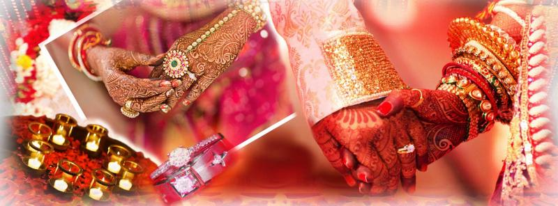 Marriage does in these months will give you successful marital bliss