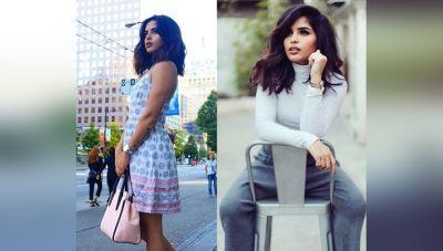 Meet Priyanka Chopra's Doppelganger Navpreet Banga