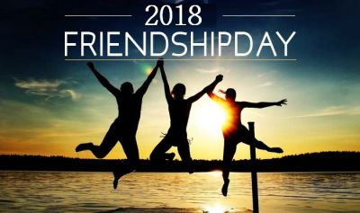 Friendship Day 2018:  Friendship Day History and Celebration in India